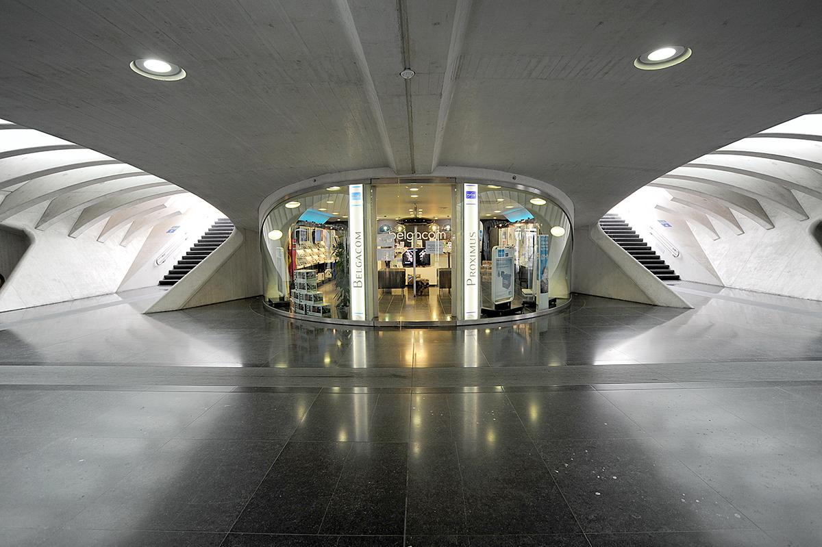 Luik 180