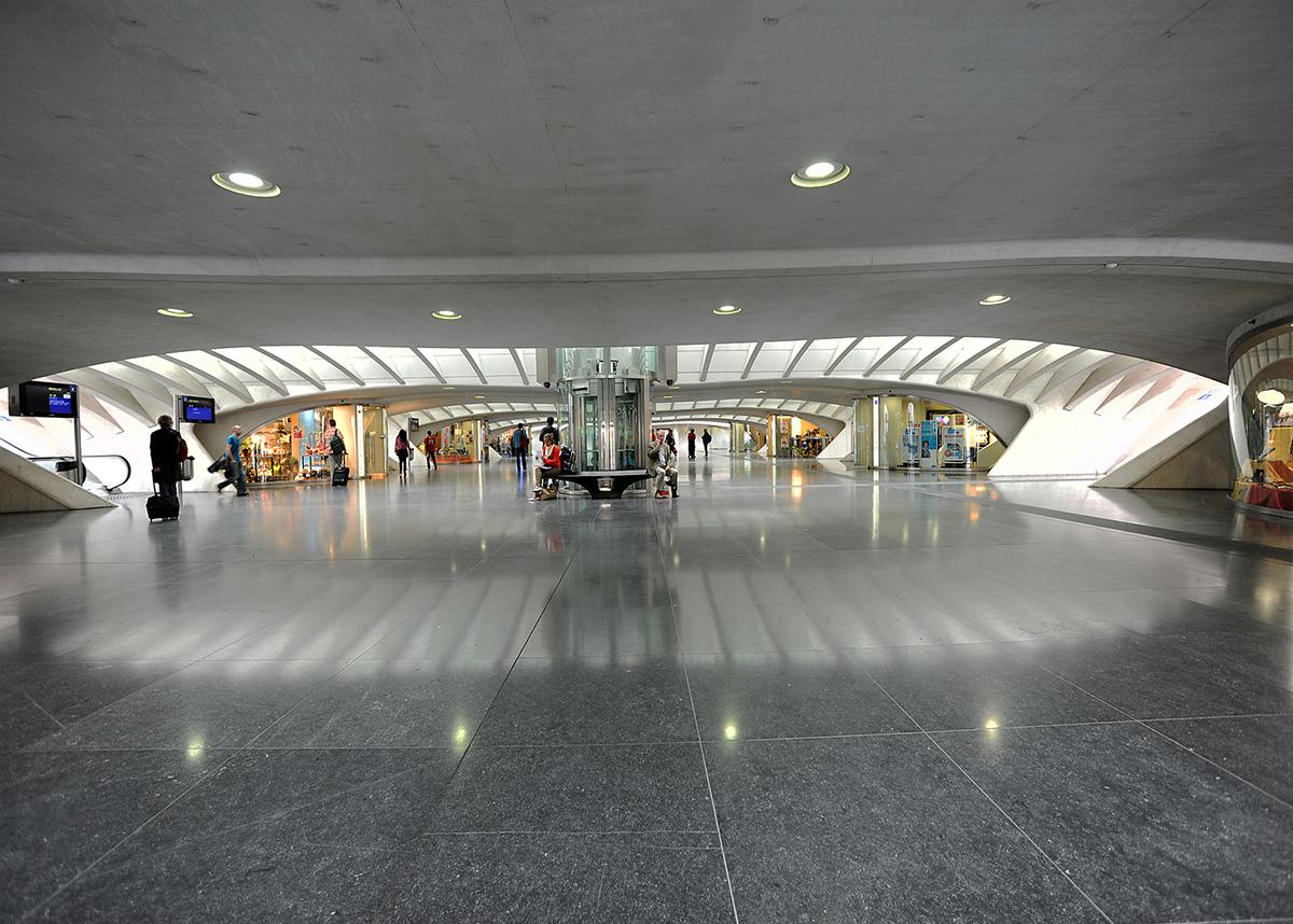 Luik 198