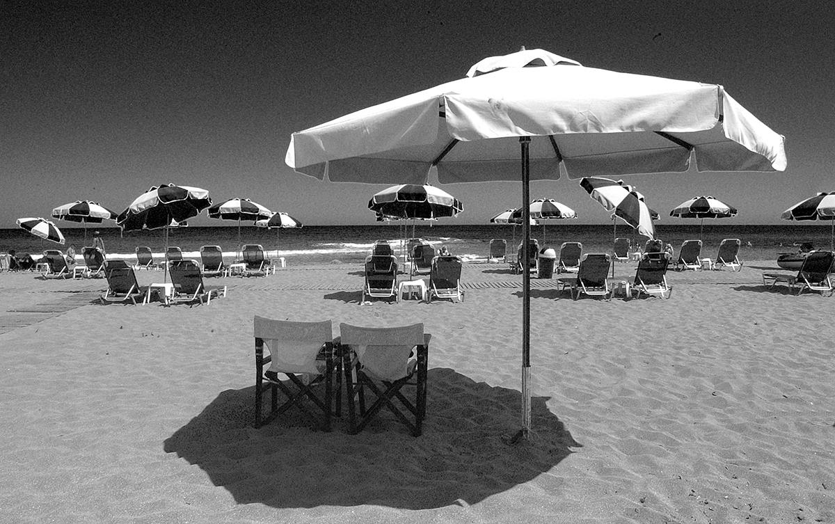 Kreta-2008 079