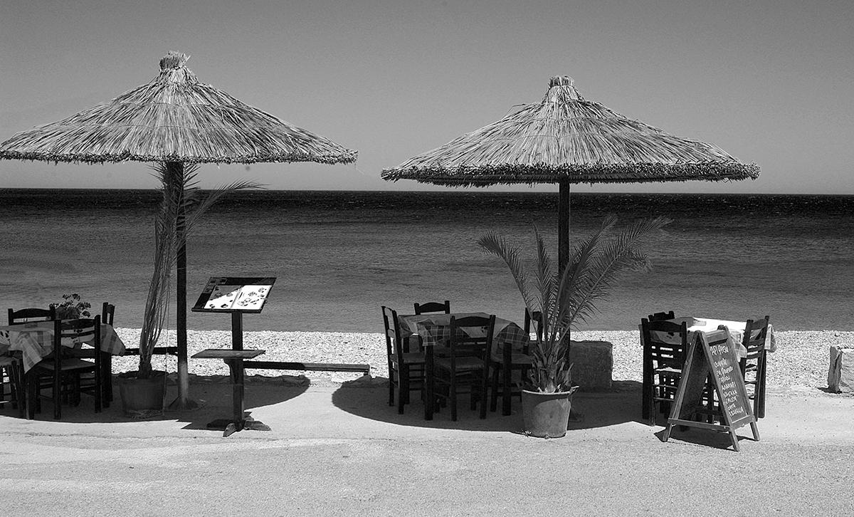 Kreta-2008 489
