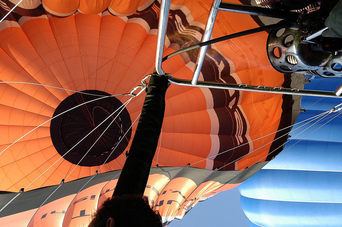 ballon-029
