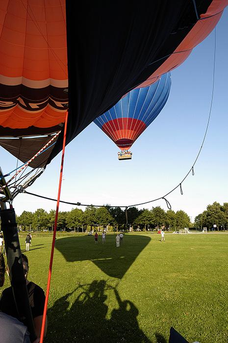 ballon-035