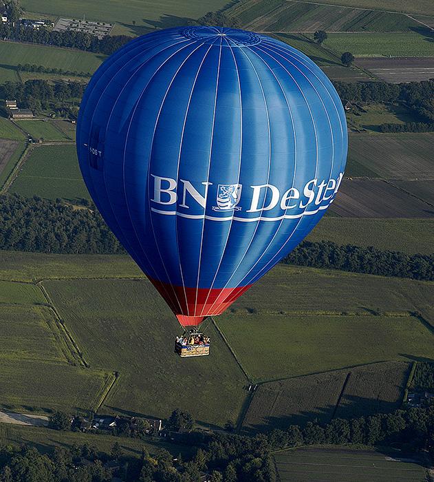 ballon-050